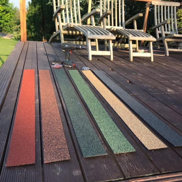 decking strips 3