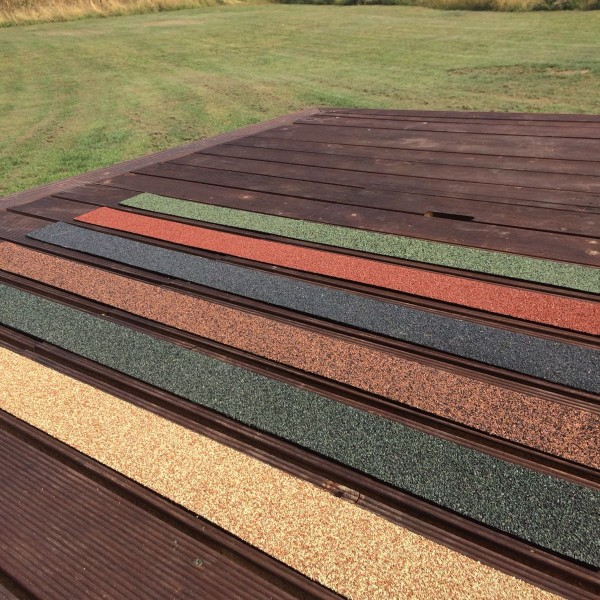 Higher Res Decking Strips Image 2