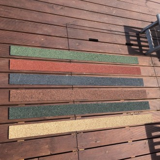 Higher Res Decking Strips Image 1